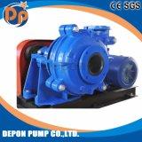 Pompa d'asciugamento dei residui della miniera orizzontale di alta efficienza