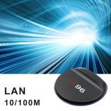 I96 Androïde Slimme van TV 7.1.2 van het Vakje S905W van de Vierling van de Kern 1GB Ram/8gb- ROM met 4K 1080P HD, WiFi Media Player