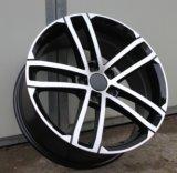 """15-20"""" по послепродажному обслуживанию легкосплавные колесные диски колеса/обода (VW)"""