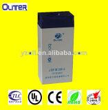 2V150ah Solar Strong Battery для Wind Solar Hybrid System