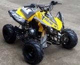 De alta calidad de 110cc Quad en venta (JY-100-1A)
