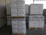 Heiß: Technologie-Grad-Natrium Metabisulfite CAS: 7681-57-4