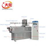 Totalmente Automático de alta capacidade de linha de produção de alimentos para animais de estimação