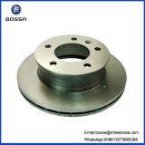 Les pièces de machinerie de disque de frein pour MB Sprinter 9024210312
