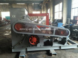 Добыча полезных ископаемых с помощью биполярного Дробильная установка/два - стадии дробления