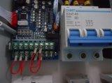 IP 54 (L932)를 가진 지적인 펌프 제어반