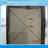 Glazial- Essigsäure 64-19-7 verwendet für Essig, NahrungsmittelsäuregehaltRegular