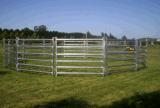 농장지 담에 의하여 직류 전기를 통하는 가축 담 또는 금속 가축 농장 담 위원회