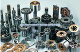 Meilleur Prix Liebherr Lpvd Lpvd100125 Lpvd140 Les pièces de moteur hydraulique