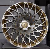 Hre, 3sdm, BBS, für Audi, BMW, Xxr Alloy Wheels