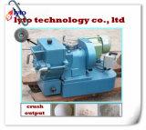 Mining Grinding Application를 위한 최고 Sales Small Disc Mill