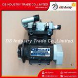 6CT Compressor van uitstekende kwaliteit van de Lucht van de Cilinder van Cummins Dubbele 5285437