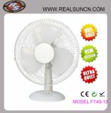 Bon Quality Table Fan avec du CE RoHS High Raw Material