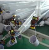 Illuminazione del tubo del tubo 18W T8 LED di illuminazione del LED (RB-T8-1200-A)