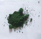 Groene het Oxyde van het chromium