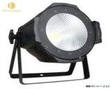 Het LEIDENE 100W Warme Witte Lichte PARI van de MAÏSKOLF kan aansteken