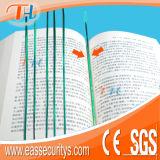コバルトによって基づくEmの機密保護のストリップ