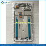 Pantalla táctil al por mayor del LCD del chino con el marco para la nota L681h de Meizu M3