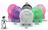 prix d'usine Mini batterie rechargeable portable ordinateur de poche ventilateur Ventilateur Micro USB