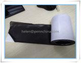 Colore personalizzato rosso/nero/nastro infiammante autoadesivo grigio per il sigillatore impermeabile della costruzione