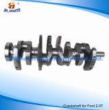 Pièces de moteur automatique le vilebrequin pour Ford 2.0T 351/351W/427/454/Cosworth Yb/276dt