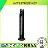 Новая система охлаждения воздуха электрического вентилятора в корпусе Tower с мощного двигателя SAA/CB/CE