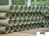 Zusammengesetztes Kabelhülle-Rohr