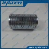 Fabricación Vn-10A-150 del filtro de petróleo de Taisei Kogyo de la fuente de Ayater
