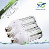 RoHSのセリウムSAA ULとの21W 27W 36W 45W LED Corn Light E27