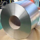 катушка Gi ширины SGCC 1220mm горячая окунутая гальванизированная стальная для индустрии