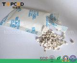 Осушитель глины упаковки 10g Composit бумажный с монтмориллонитом