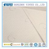 Tela de materias textiles casera para la tela del poliester