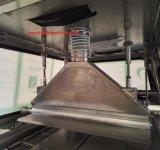 شوكولاطة يكسو إنتاج آلة ([قت1000])