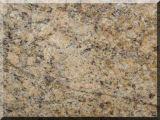 床のための自然なカスタマイズされた金花こう岩