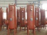圧力容器の/Pressureタンク