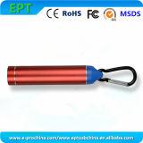 非常に熱くスマートな携帯用力バンクの充電器(EP266)