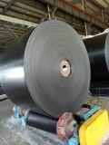 Nastro trasportatore di gomma di nylon dei 12 MPa