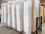 Volakas White Marble Slab per Hot Selling