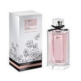 Perfume limitado de las mujeres (G061)
