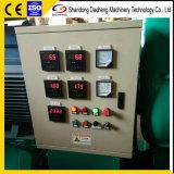 C220 de Aangepaste Ventilator van de Motor van de Hoge snelheid Efficiënte Breedband Meertrappige Centrifugaal voor de Verwijdering van het Methaan