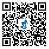 Contactleeのカード読取り装置(RFM130)