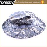 Militärische taktische Armee-Hüte Klimaanlage-Camo für Sport-Gebrauch
