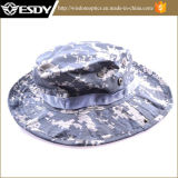 Acu Camoのスポーツの使用のための軍の戦術的な軍隊の帽子