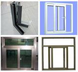 Aluminiumlegierung-Fenster (ZY416)