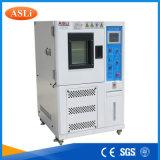 Chambre de la température de méthode de refroidissement à l'air et d'essai d'humidité
