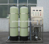 Фильтр воды системы RO для оборудования водоочистки обратного осмоза