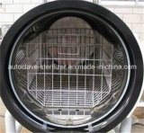 Drying Functionの自動Medical Horizontal Pressure Steam Autoclave