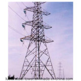 Goede Prijs Hoekige Latice 50 de Toren van de Macht van de Transmissie van de Meter 765kv