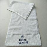Van het Katoenen van 100% de Reeksen van de Handdoek Hotel van Hilton