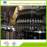 Preço mineral da máquina/equipamento de enchimento